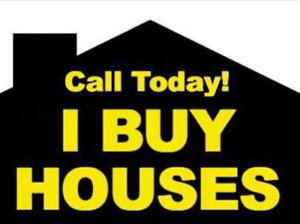 Sell Your House and Get a Great Deal. Cash Home Buyer here.