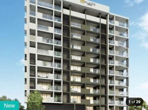 Room for rent Woolloongabba Brisbane South West Preview