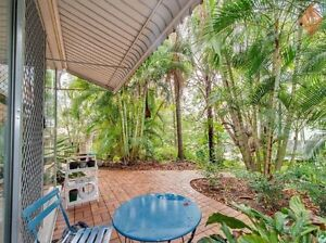 Toowong Apartment for Sale Toowong Brisbane North West Preview