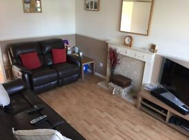 Double room to rent - £450 per month