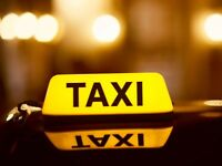 PRIVATE HIRE TAXI CARS - WOLVERHAMPTON COUNCIL PLATED VEHICLES - HIRE/RENT NOW