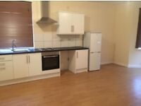 REFURBISHED 1 BED FLAT TO RENT JUST 6 MINS WALK FROM CITY CENTRE