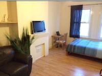 Comfy Double room Shoreditch
