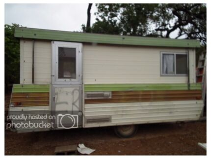 #WANTED TO BUY FRANKLIN TRAILMATE# Golden Bay Rockingham Area Preview