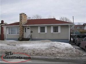 3 bedrooms / upstairs / all bills & utilities included!!! CHEAP
