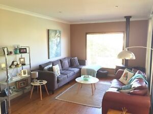 House for rent Frenchs Forest Warringah Area Preview