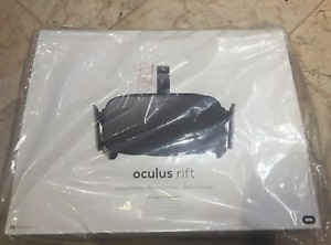Oculus Rift + Touch [Brand new] in the box