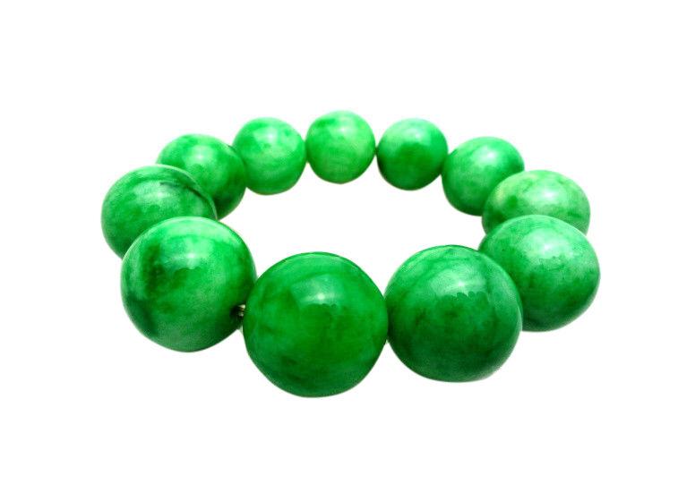 jade stone uses