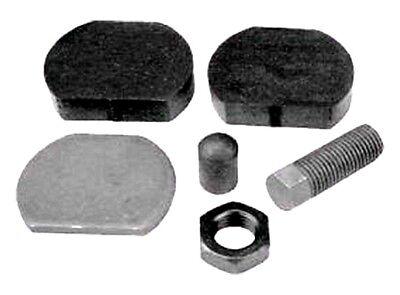 Parts & Accessories - Manco Go Kart