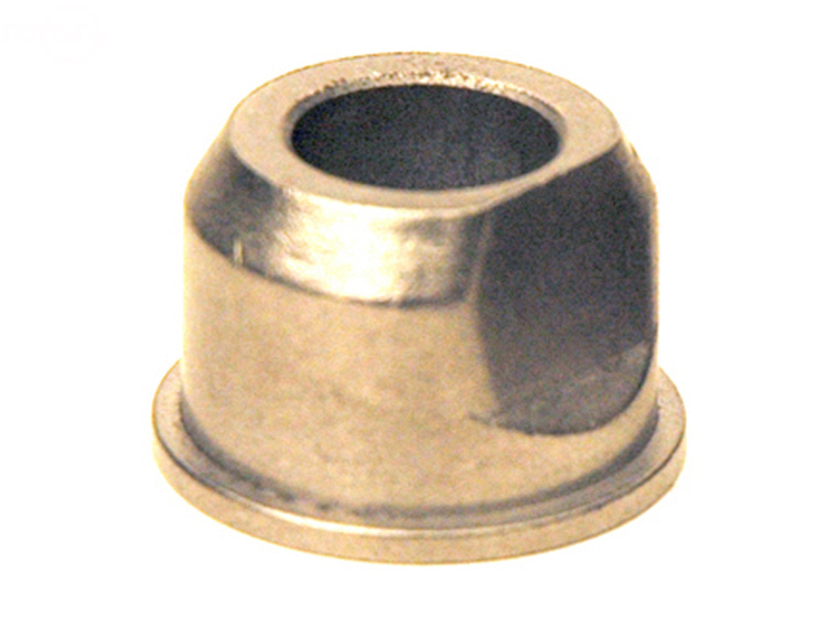 HD Switch Front Wheel Bearings Kit Replaces Husqvarna Craftsman Poulan Jonsered AYP 532009040 9040 9040H 121748X 121749X 12000029 John Deere M123811 M123253 R27434 24H1398 Z9972H