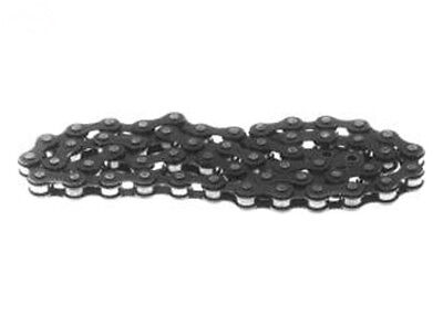 Snapper Replacement Part 7010941yp Chain Chaincase