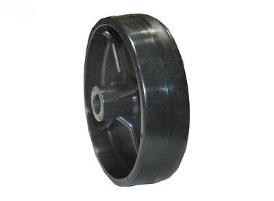 430 DECK WHEEL 4-3/4 X 1-3/8 MTD REPLACES MTD/YARD MAN/CUB CADET 734-0973, 934-