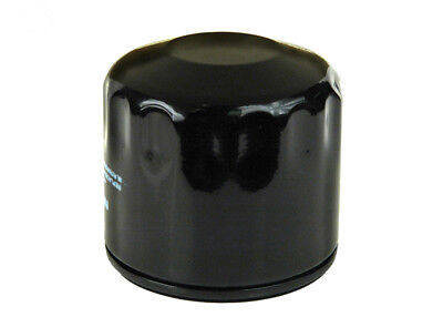 Replacement Oil Filter for Kohler Engine 12-050-01 12-050-01-S 1205001 1205001S