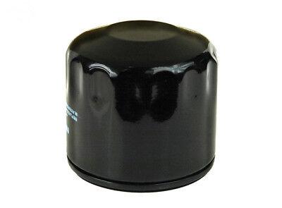 Replacement Oil Filter for Kohler 12-050-01 12-050-01-S 1205001 1205001S