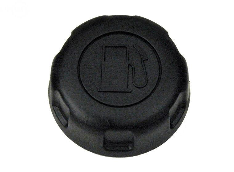 MTD 951-10300 Fuel Gas Cap Fits Cub Cadet Craftsman Bolens Y