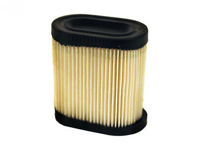 ROTARY PART #9200 PAPER AIR FILTER 2-3/4