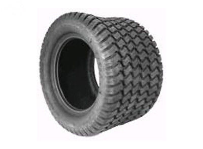 New 7049 Rotary Carlisle Tire 18 x 10.5 x 10, Multi-Trac /4 Ply Tubeless Tire - Multi Trac 4 Ply