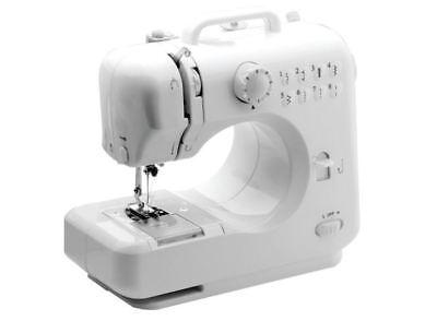 - Sewing Machine For Kids Desktop Beginner Michley Two Thread Lock Stitching