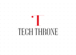 Tech Throne