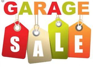 Garage Sale  3 Edelweiss Way 8am - 1pm Beckenham Gosnells Area Preview
