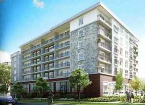 Very Hot Condo Project In Prime Location Waterloo
