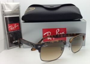 d08a79a13132d Ray Ban Sunglasses Rb 4190 878