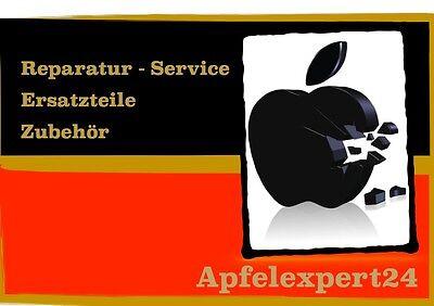 Apfelexpert24