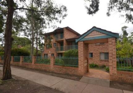 3 x Strata Contaracts For Sale Maroubra Eastern Suburbs Preview