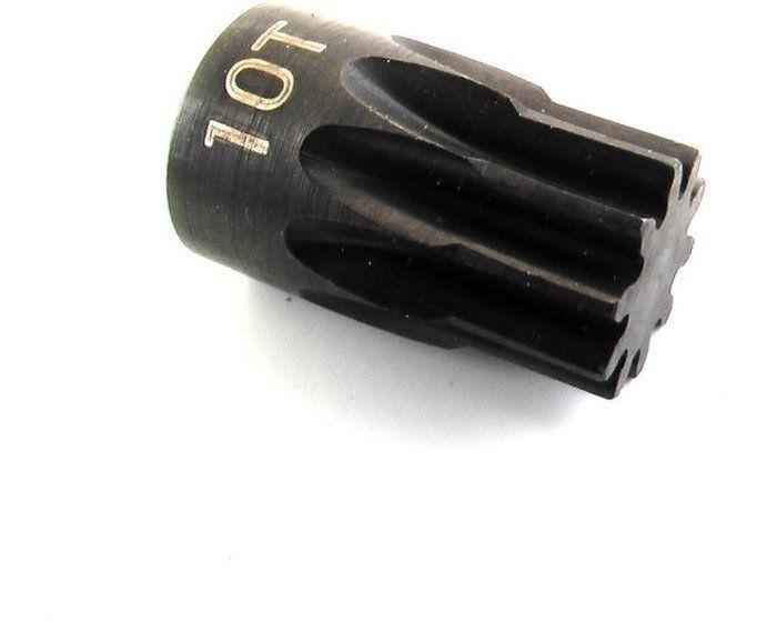 m1.0 1st Gpm-xo050ts-bk xo-1 Stah principal Engrenage 50 T