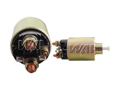 NEW Starter SOLENOID Ford F-Series 6.0 /& 7.3 2003-2007