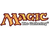 Large Stack of Magic the Gathering Cards - $25 OBO