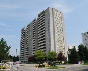 2 Bedrooms condo apartment