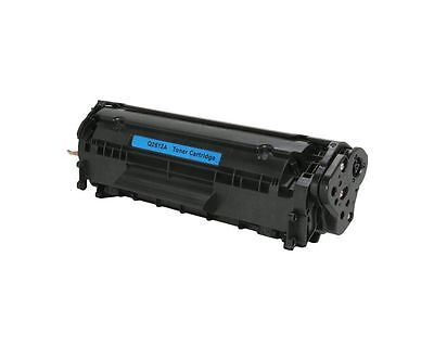 6 Toner For Hp Laserjet 3055, M1005, M1319f Mfp Printer T...