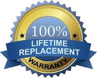Купить 2GB  MEMORY DDR2 PC2-6400 800MHz 200PIN SO DIMM SAMSUNG M470T5663QZ3-CF7