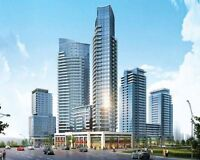 WORLD ON YONGE CONDOS VIP DISCOUNT & PROMOTIONS, FREE I-PHONE 6