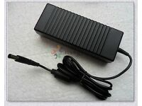 Genuine Power Adapter Charger For HP COMPAQ laptop HSTNN-DA01 8200 8000 DC7800 DC7900... brand new