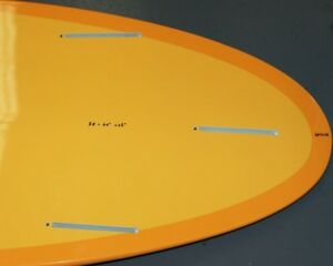 Surfboard Beginner to Advanced Easy Riders