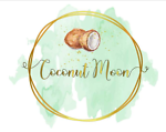 Coconut Moon Shop