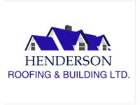 Roofing/paving/maintenance/plastic cleaning and repair/ jet washing