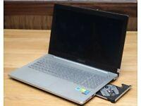 Gaming ASUS N550J i7-4700HQ , 8Gb ram ,1Tb hdd + GeForce GTX850M