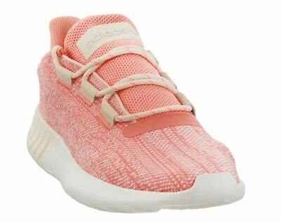 Adidas Tubular Dusk J ICE PINK Sneakers Shoes Size Youth 6.5 / Women's 8 NIB Adidas Pink Sneakers