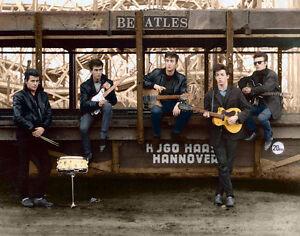 The-Beatles-John-Lennon-Paul-McCartney-George-Harrison-Pete-Best-11-x-8-5