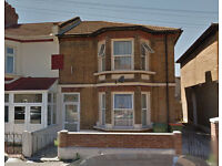 4/5 Bedroom Property available to Rent in E7 9PH ==Part DSS welcome with Guarantor ==