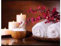 Aromatheraphy and beauty