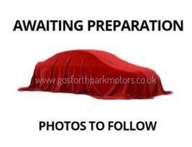 Citroen Grand Picasso Hdi VTR+ (2010) *Automatic *7 Seats *Part Exchange Welcome