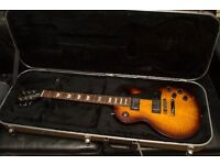 Gibson USA Les Paul Studio Pro 2014