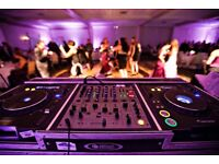 London DJ Hire - DJ Tim Phillips - AVAILABLE NYE