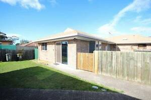 2 BEDROOM UNIT IN BERRIEDALE Berriedale Glenorchy Area Preview