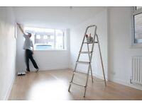 painters Contractors