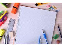 ✏️✏️Sharpened Pencil Tuition✏️✏️ KS1/KS2